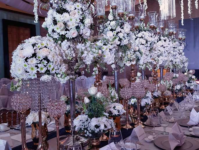 Wedding Reception Program Sample In The Philippines Free Download